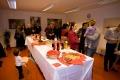 vernissage-2012-1-von-149
