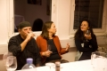 vernissage-2012-105-von-149