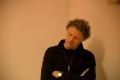 vernissage-2012-118-von-149