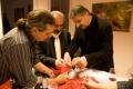 vernissage-2012-122-von-149