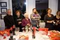 vernissage-2012-16-von-149