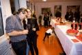 vernissage-2012-2-von-149
