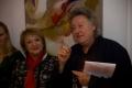 vernissage-2012-20-von-149