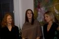 vernissage-2012-24-von-149