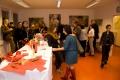 Praxisfest 2012